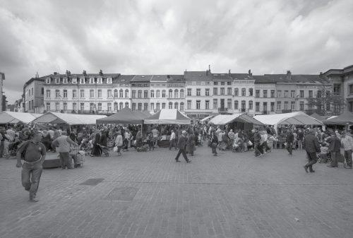 © Marie-Françoise Plissart